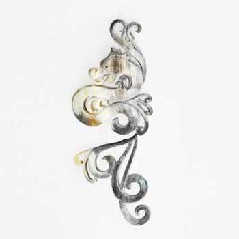 hornjewelry