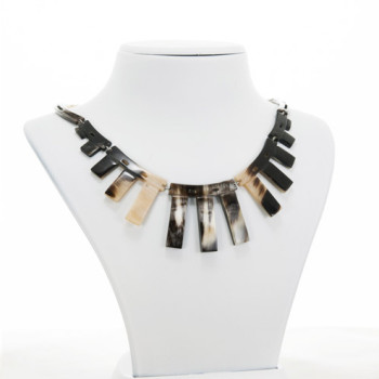 necklace-3