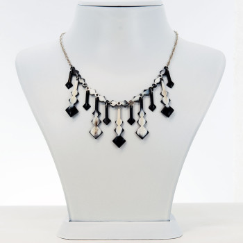 necklace3
